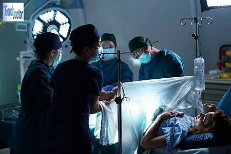 The Good Doctor 2x15 (57).jpg