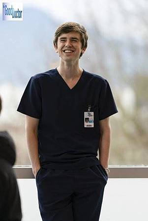 The Good Doctor 2x15 (58).jpg