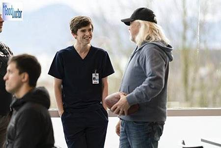The Good Doctor 2x15 (59).jpg