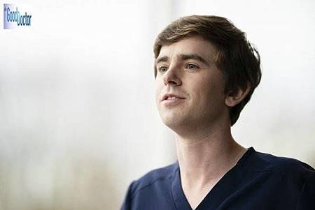 The Good Doctor 2x15 (62).jpg