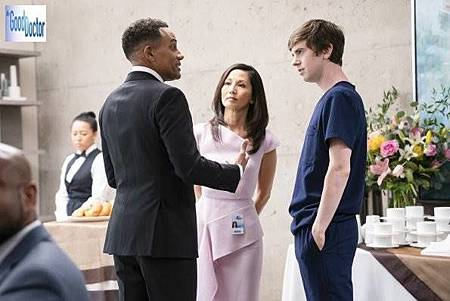 The Good Doctor 2x15 (68).jpg