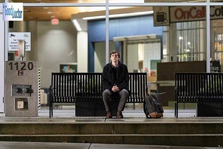 The Good Doctor 2x15 (93).jpg