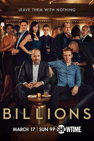 Billions-Season-4-Poster.jpg