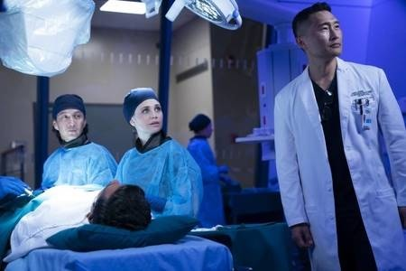 Good Doctor 2x15.jpg