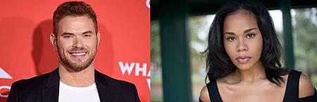 Kellan Lutz和Roxy Sternber.jpg
