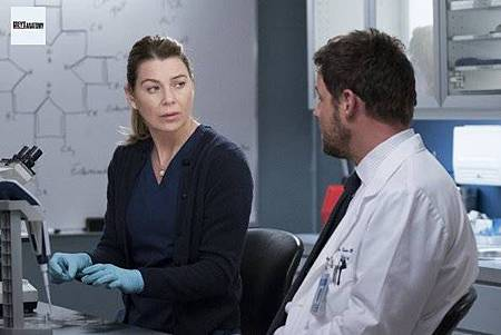 Grey's Anatomy 15x16 (10).jpg