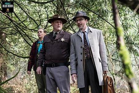 Project Blue Book 1x7 (2).jpg