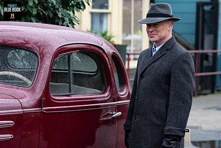 Project Blue Book 1x7 (4).jpg