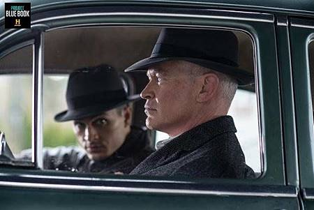 Project Blue Book 1x7 (6).jpg