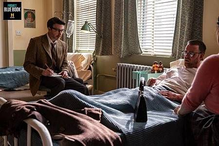 Project Blue Book 1x7 (14).jpg
