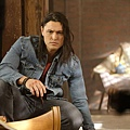 The Gifted 1×16 (2).jpg