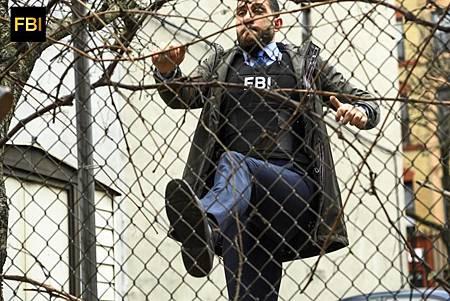 FBI 1×15 (11).jpg