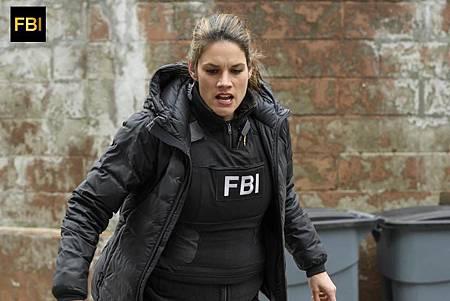 FBI 1×15 (13).jpg