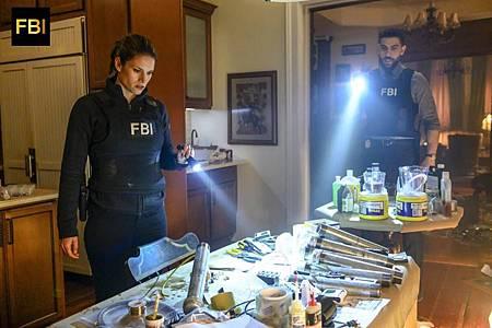 FBI 1×15 (15).jpg