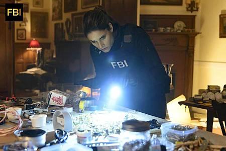 FBI 1×15 (17).jpg