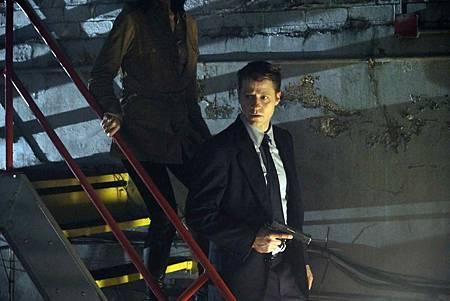 Gotham 5x7 (11).jpg