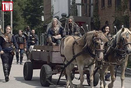 The Walking Dead 9x11 (1).jpg