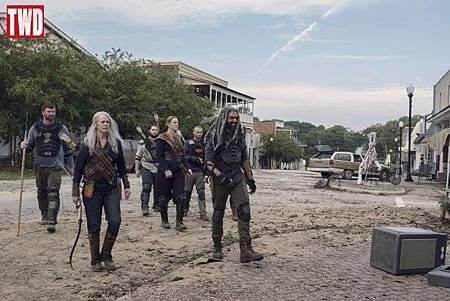 The Walking Dead 9x11 (2).jpg
