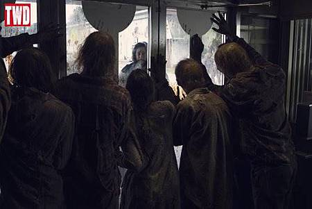 The Walking Dead 9x11 (3).jpg