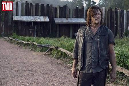 The Walking Dead 9x11 (4).jpg