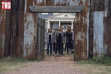 The Walking Dead 9x11 (5).jpg