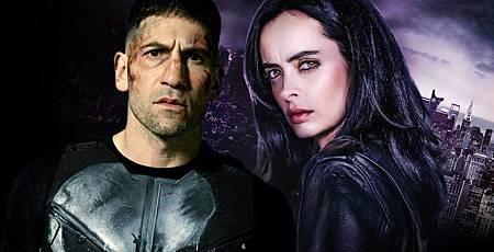 The-Punisher-Jessica-Jones.jpg