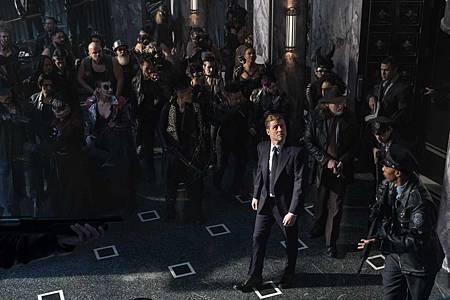 Gotham 5x9 (6).jpg