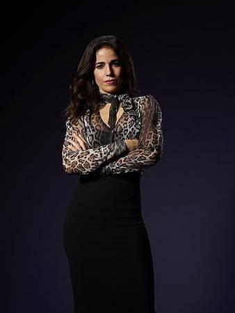 Susan Sampson博士(Ana Ortiz).jpg