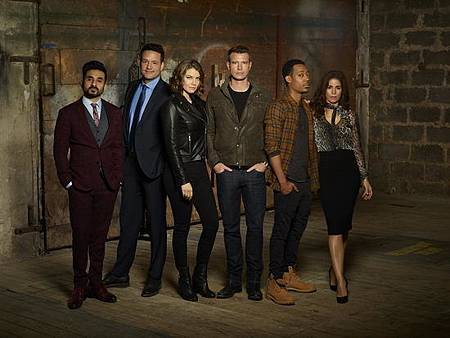 Whiskey Cavalier S01 cast (12).jpg