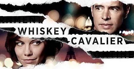 Whiskey Cavalier S01(1).jpg