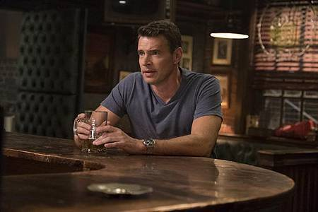 Whiskey Cavalier S01(20).jpg
