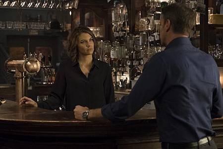 Whiskey Cavalier S01(27).jpg