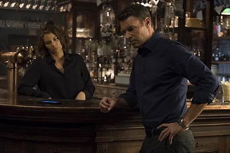 Whiskey Cavalier S01(29).jpg