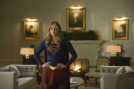 Supergirl 4x13 (8).jpg