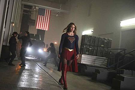 Supergirl 4x13 (16).jpg
