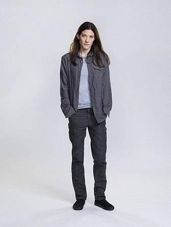 Erica Shepherd(Jennifer Carpenter).jpg