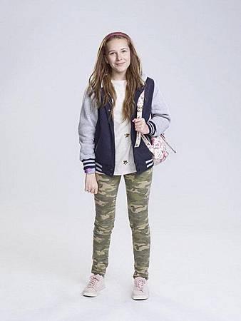 Hannah Shepherd (Sophia Gennusa).jpg