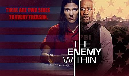 The Enemy Within S01 (1).jpg