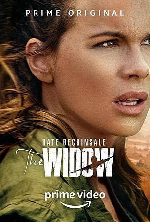 The Widow S01 (1).jpg