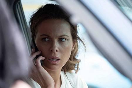 The Widow S01 (6).jpg