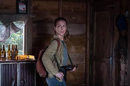 The Widow S01 (8).jpg