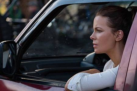 The Widow S01 (9).jpg