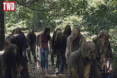 The Walking Dead 9x12 (1).jpg