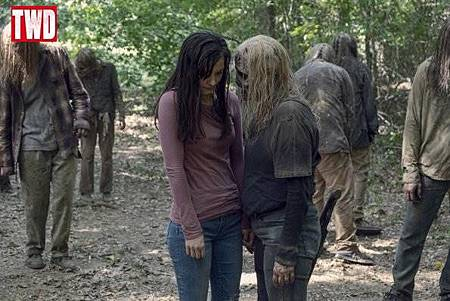 The Walking Dead 9x12 (2).jpg