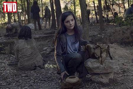 The Walking Dead 9x12 (4).jpg