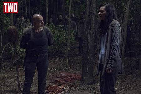 The Walking Dead 9x12 (5).jpg