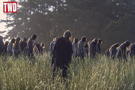 The Walking Dead 9x12 (6).jpg
