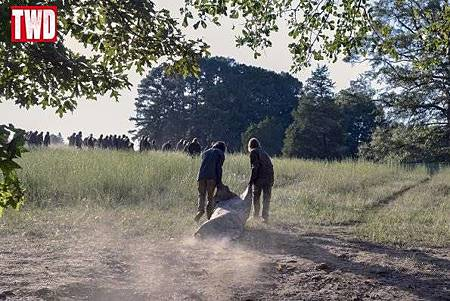 The Walking Dead 9x12 (9).jpg