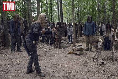 The Walking Dead 9x12 (11).jpg