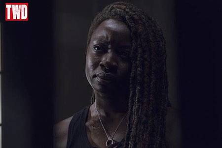 The Walking Dead 9x12 (18).jpg